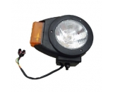 wheel loader light-1