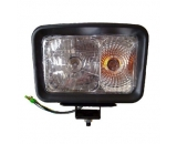 wheel loader light-2