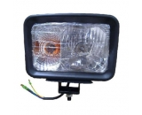 wheel loader light-3